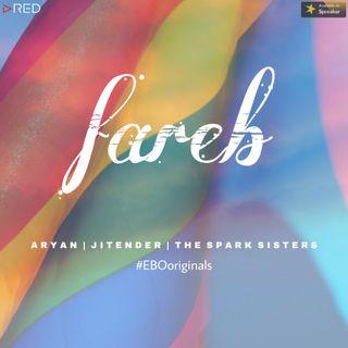 Fareb - Season 1 : Sex vs Love