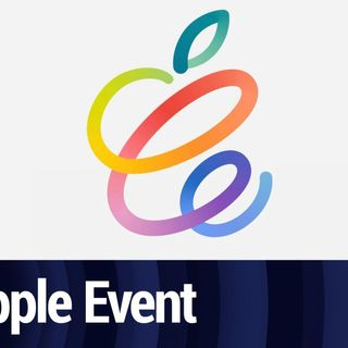 Apple's April 20 Event: What's Rumored? | TWiT Bits