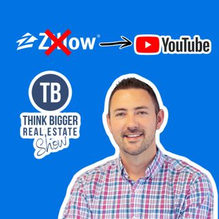 Replace Paid Leads with Your Own YouTube Leads | Jackson Wilkey