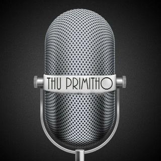 ThuPrimitho