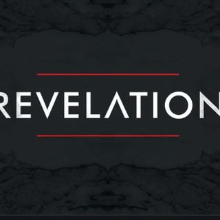 Don't Partaken Her Ways- (The Book of Revelation) (pre-rec)