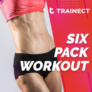 Workout - 6 Pack