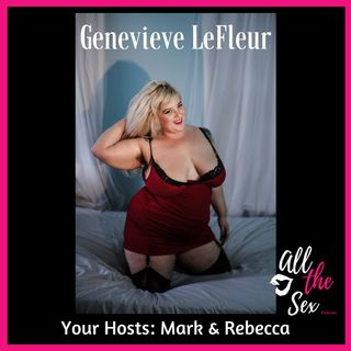 Genevieve LeFleur