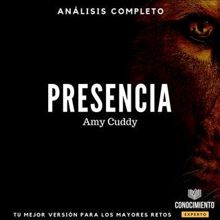 035 - Presencia