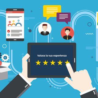 Open Cloud Academy #30 - Digital per le PMI, consigli e dritte