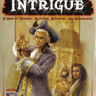Out of the Dust ep82 - Intrigue, Under Falling Skies, and Lost Worlds of Josh Kirby