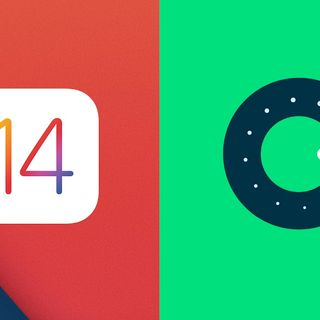 All About Android 478: iOS 14 Vs. Android