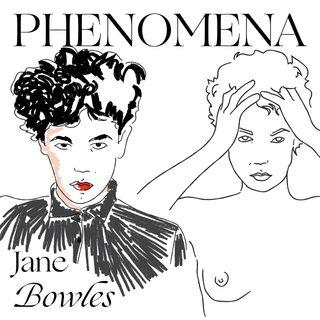 #6 Jane Bowles