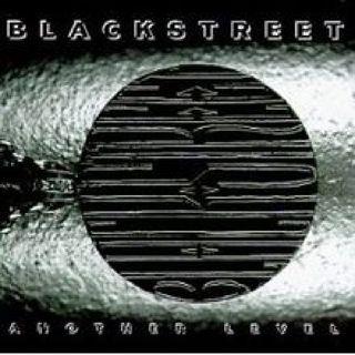 Caça Ao Tesouro #1 - Another Level Backstreet