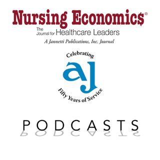 012. Collective Action: Nurse Practitioners Are Not 'Mid-Level' Providers