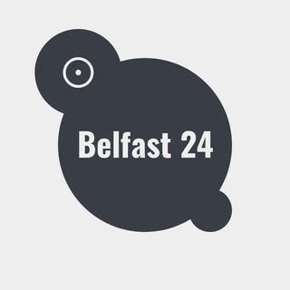 Belfast 24 - Kultura