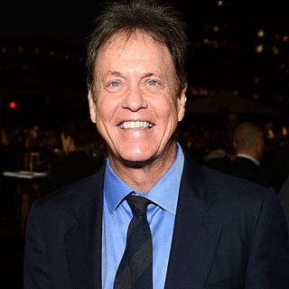 Rick Dees Filled In For Ellen K