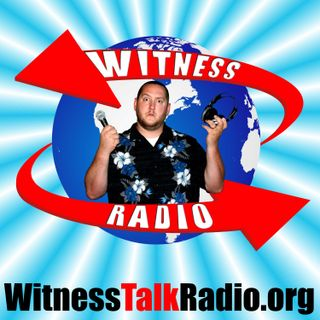 Witness Radio