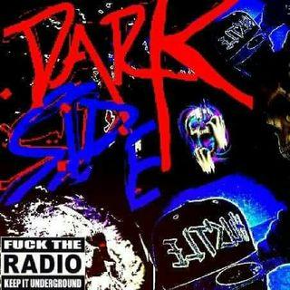 LIVE Majestic Radio Mixing 5-30-19
