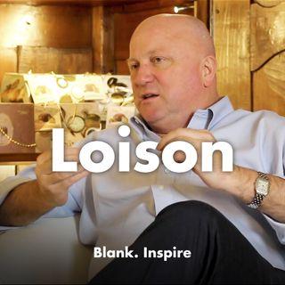LOISON - Il 'dolce' sapore della tradizione