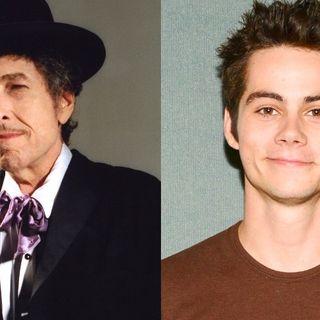 Dylan&Dylan