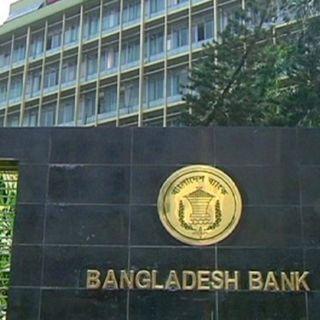 S3 E7: Bangladesh Bank Heist