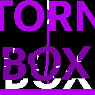 TornBox