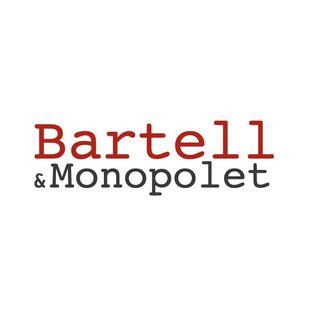 Bartell & Monopolet episode 20. april 2020