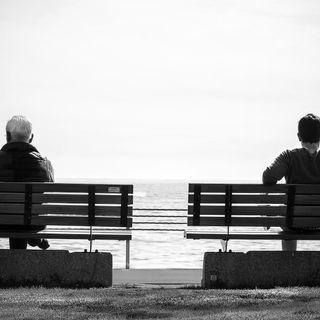 Isolamento/Separazione