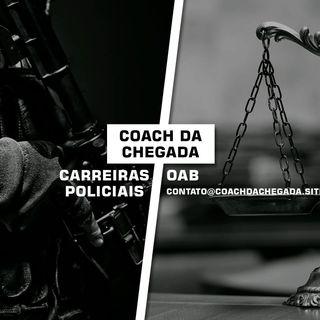 #8 - Os Temas Mais Cobrados Na Prova Da OAB Na Disciplina de Direito Civil