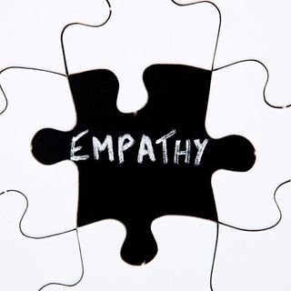 The Great Empathy Controversy Pt 2