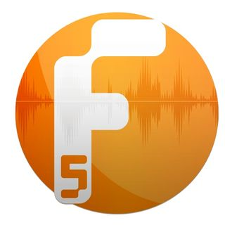 F5 colaboradores