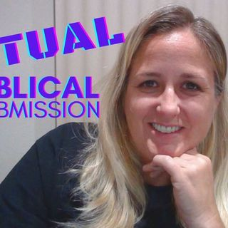 Christian Marriage Absent Mutual Submission | Nagging Thoughts on Marital Abuse & Biblical Hope
