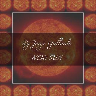 07 - New Sun