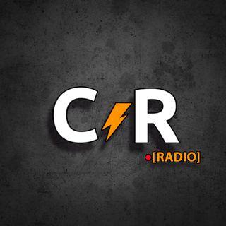 ChaMaRock Radio - Programa 001