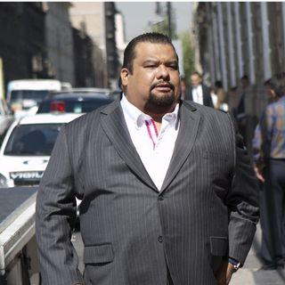 Serán investigados, los funcionarios de las indagatorias contra Cuauhtémoc Gutiérrez