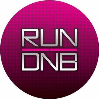 RunDnB - MigMix