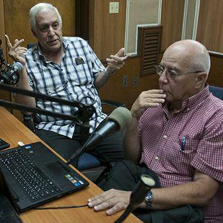 A debate el financiamiento de la ciencia en Cuba