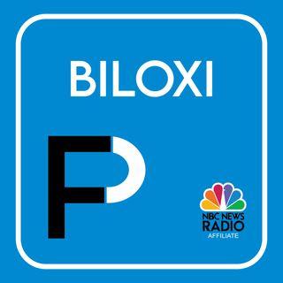 Front Page Biloxi (MS)