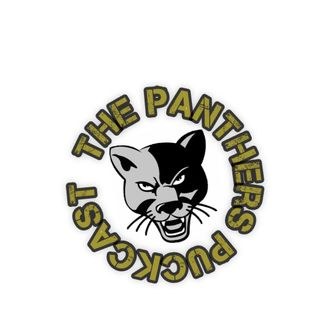 Where's the Nottingham Panther's ?