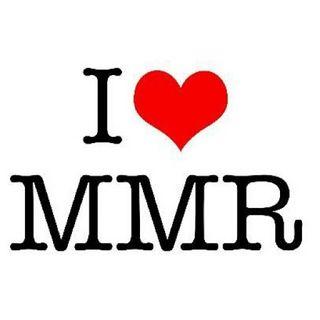 Medical Militia Radio | The Break Down 01.08.12