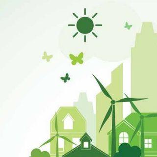 Eco Valli aprile: consumare meno, consumare meglio
