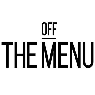 Interview with Lawrence Longo, CEO for Off the Menu a Foodie App