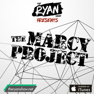 The Ryan Show Presents The Marcy Project