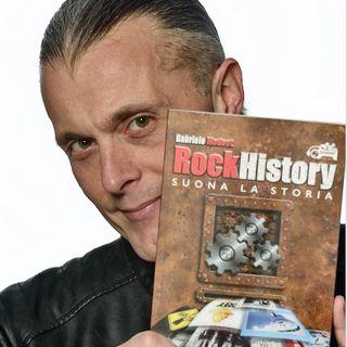 Rock History Capitolo 7 1981 1983 Musica da Vedere