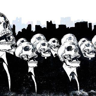 El estúpido arte del conformismo