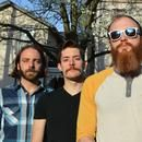 Quiet Hollers: Roots Music with Indie Swagger (Archives)