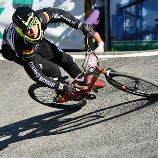 How To Race BMX