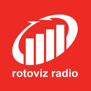 Rotoviz Radio