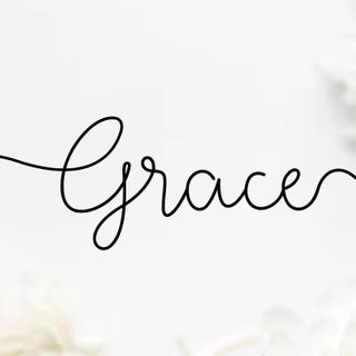 The Omni Sufficient Grace: Grace to Do The Unbelievable