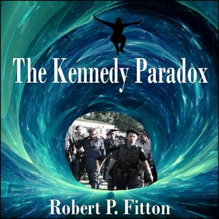 The Kennedy Paradox- EPISODE-7