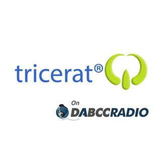 Tricerat: End-User Computing Printing Podcast - Episode 273