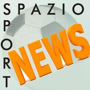 Spazio Sport Lunedì 09.03.2015Mattina