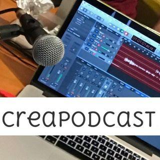 Creapodcast