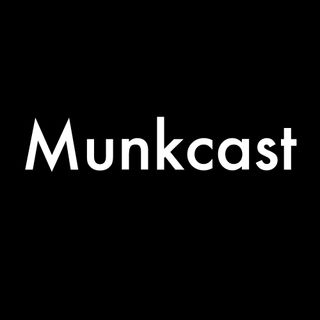 Episode 1: Metal VS. Punk